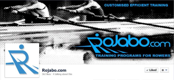 Rojabo FB cover and picture