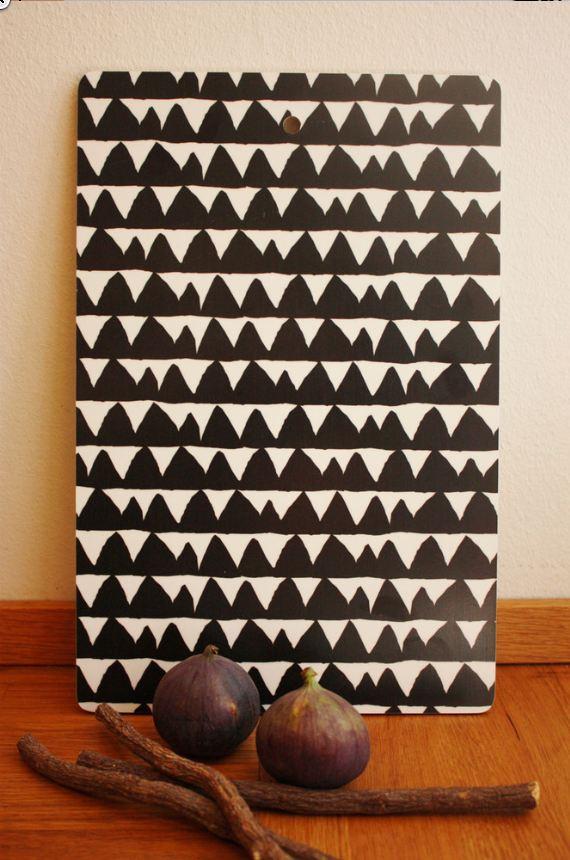FuugaCph cutting board