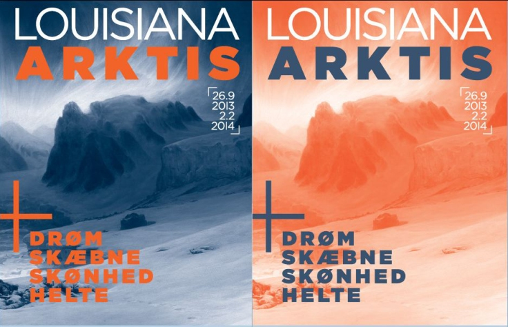 Louisiana Arktis2