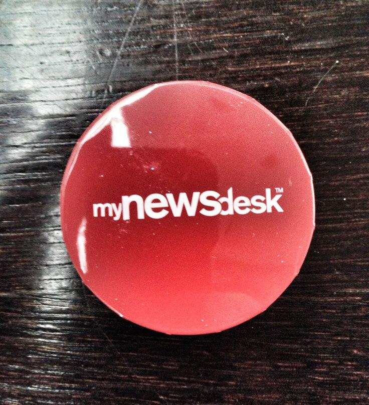 MyNewsday