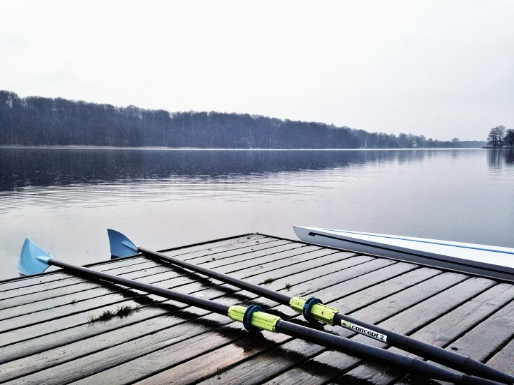 Rowing-26122013