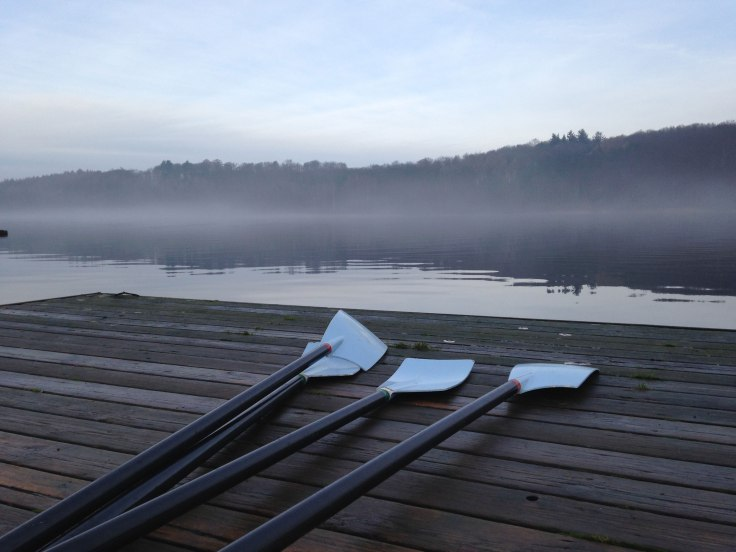 Rowing-261220132