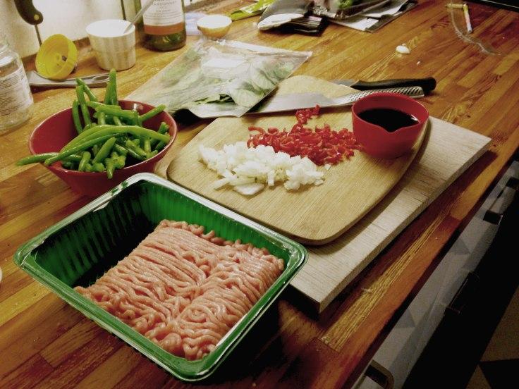 Thai-food-2