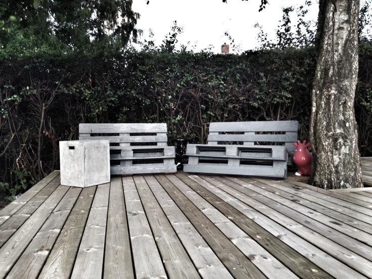 pallet-sofa2