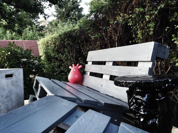 pallet-sofa3