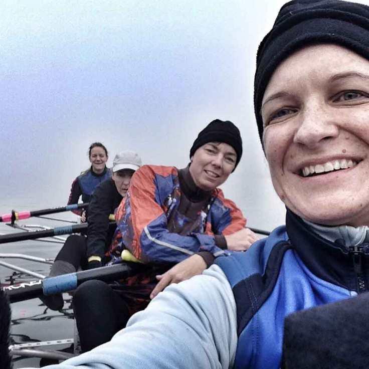 Rowing-4x3