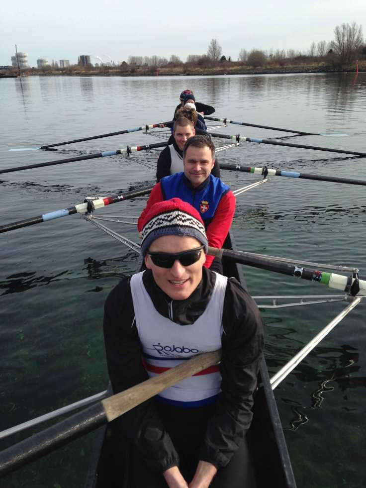 rowing-8
