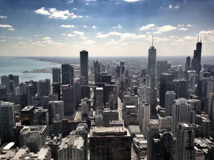 Chicago-from-the-top
