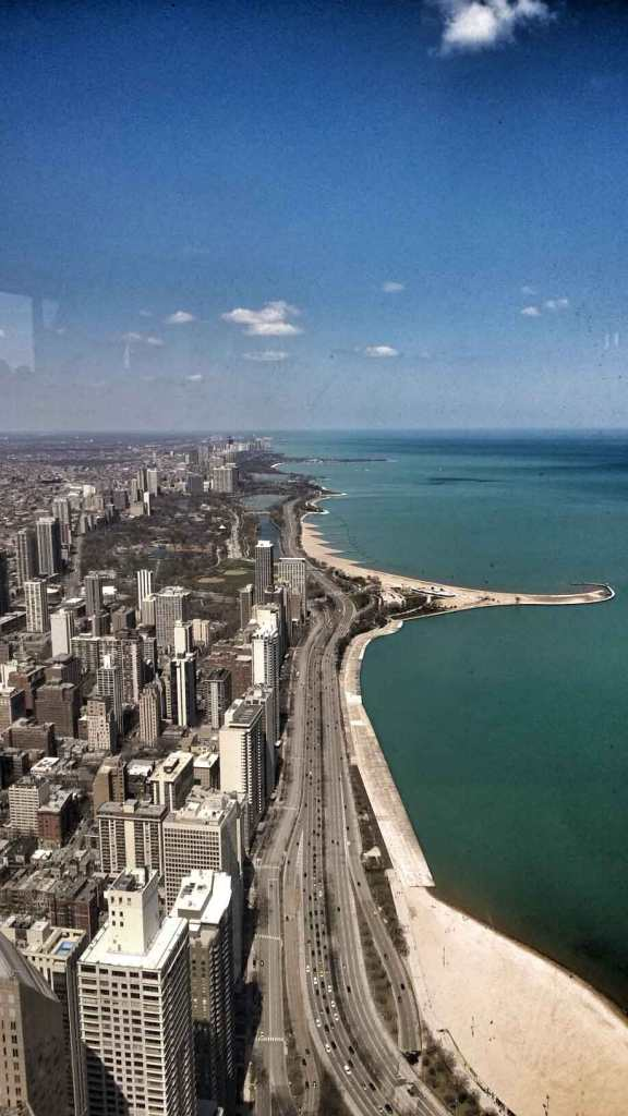Chicago-from-the-top2